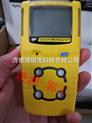 防水型 便攜式MC2-4四合一氣體檢測儀總代理報價