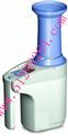 谷物水分测定仪/水分测定仪/谷物水分检测仪/谷物水分测试仪
