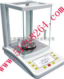 DP-JA2003C-全自動電子天平/電子天平