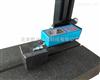 手持式表面粗糙度測試儀生產廠家