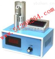 溫度數顯熔點儀/數顯熔點儀/熔點儀/溫度熔點儀