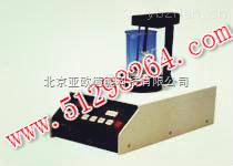 DPRT-3-药物熔点仪/熔点仪