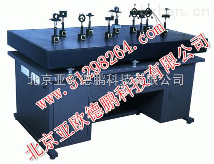 DP-1A 12-08-光學平臺/亞歐德鵬光學平臺