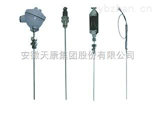 安徽天康集团 WRNK系列炉壁热电阻