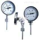 双金属温度计,WSS-411,WSS-481,WSS-511