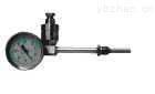 天康带热电偶/阻双金属温度计,WSSE-401