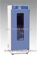 东莞生化培养箱,生化恒温培养箱使用方法