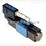 DG4V-3-0C-M U-H7-60,威格士性能比例方向控制阀