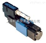 VICKERS无反馈比例方向控制阀,PVB29-LS-20-C-11