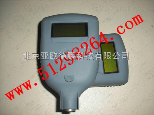 DP-L200-數顯測厚儀/數顯測厚計