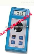 DP-HI96701型-余氯测定仪/余氯测试仪/余氯检测仪