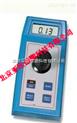 余氯測定儀/余氯測試儀/余氯檢測儀