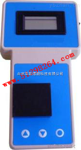 DPBZ-1Z-智能便攜式濁度儀/智能便攜式濁度計