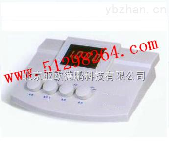 P-DDS系列-数显电导率仪/数显电导率计/电导率仪