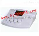 数显电导率仪/数显电导率计/电导率仪