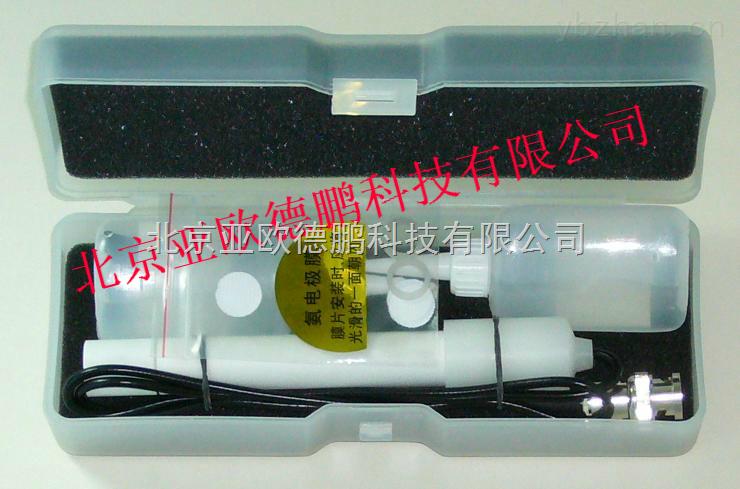 DPNH3-1型-氨氣敏電極/亞歐德鵬氨氣敏電極