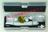 氨气敏电极/亚欧德鹏氨气敏电极
