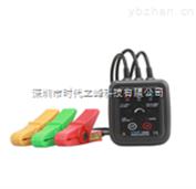 ETCR1000C-非接触检相器ETCR1000C-