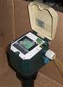 一體式超聲波明渠流量計,明渠流量計,XHTD680