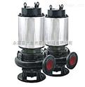 供應JYWQ200-300-10-3000-15直立式排污泵