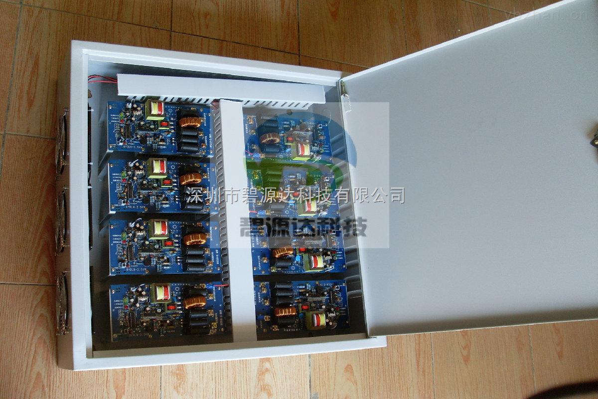 上海电磁加热设备供应厂家