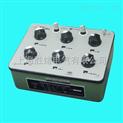 ZX36/旋转式电阻箱
