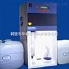 HN-02凯氏定氮自动蒸馏仪 氮氢元素分析仪