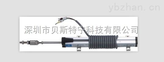 供應微型自復位位移傳感器