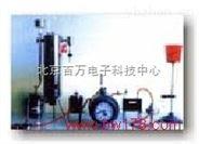 气体热量计 燃气热值仪 燃气热值测量仪