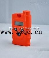 型号:JRA3-RBBJ-便携式甲醛检测仪(0-1000ppm) 型号:JRA3-RBBJ库号:M393183