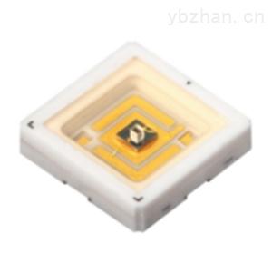 278nm LG UVLED UVLED灯珠 UVLED固化 紫外线LED