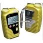 甲烷測定器