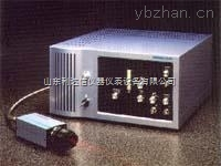 LDX/V-1002-激光非接觸振動測量儀