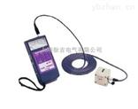 VM7000超低频测振仪