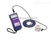 VM7000超低頻測振儀