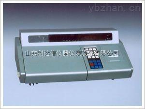 LDX-F732-V-智能型测汞仪/测汞仪/智能测汞仪