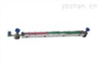 UGS-B彩色石英管液位计价格