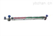 UGS-B彩色石英管液位計