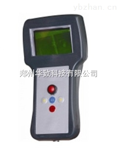 红外热成像仪厂家YRH300热成像仪