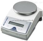 LDX-RS/PL6001-S-電子天平/便攜式電子天平
