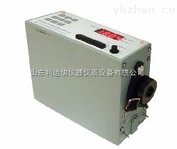 LDX/CCD1000-FB-便攜式微電腦粉塵儀/防爆式粉塵儀/粉塵檢測儀/粉塵測定儀