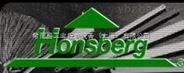 流量开关VM-015-050GK_honsberg