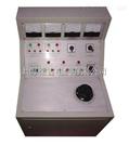 GDGK-II高低压开关柜通电试验台,开关柜通电试验台