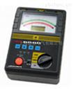 HD3122指针式电动兆欧表