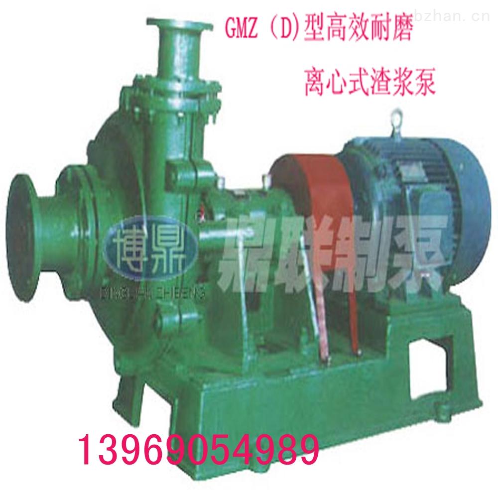 qw潜污泵,污水泵厂家价格