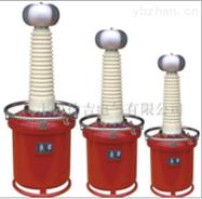 YDQW无局放充气式试验变压器上海徐吉