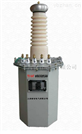 TE-OAT油浸式试验变压器