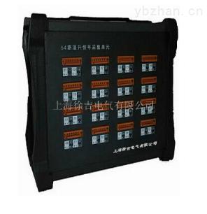 TC300-温升数据采集系统厂家