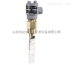 LDX-LP-V4-防爆流量開關/流量開關