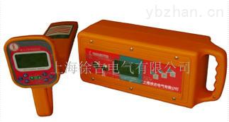 ZMY-3000直埋電纜故障測試儀